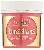 La Riché Directions pastel pink, 1er Pack ,88 ml
